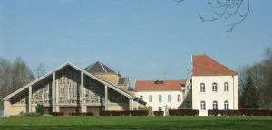 St-Walfroy - Toby Pouru-St-Rémy
