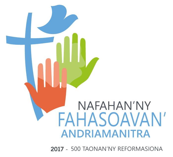 500-taona-reformasiona-Loterana-teny-malagasy