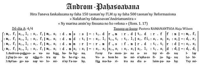1Hira-Faneva-faha-150-taona-Fiangonana-Loterana-Malagasy
