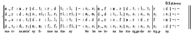 4Hira-Faneva-faha-150-taona-Fiangonana-Loterana-Malagasy