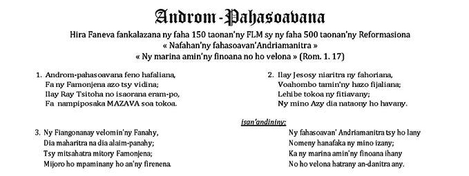 5Hira-Faneva-faha-150-taona-Fiangonana-Loterana-Malagasy