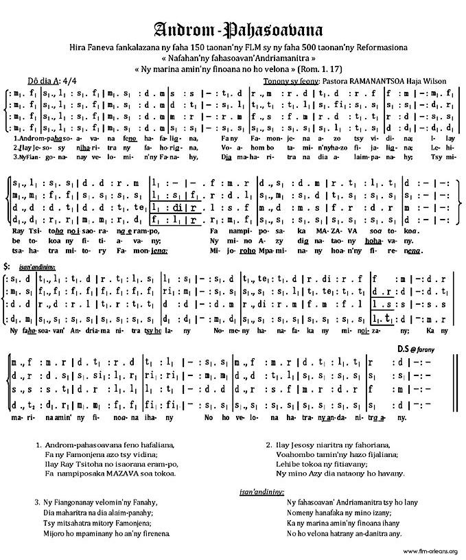FLM-Orléans_Hira-Faneva-faha-150-taona-Fiangonana-Loterana-Malagasy