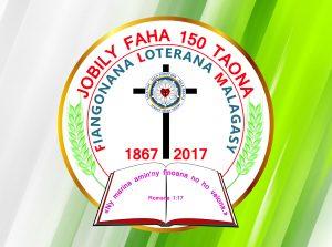 Faha-150 taona Fiangonana Loterana Malagasy