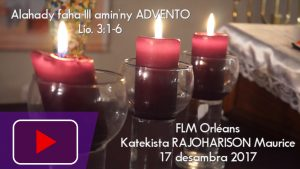 Toriteny-17.12.2017_Advento3_FLM-Orléans